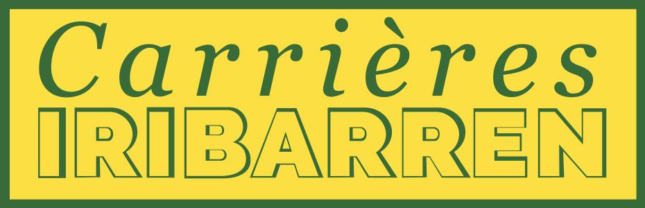 Carrières Iribarren